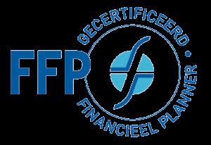 FFP Gecertificeerd Financieel Planner